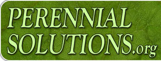 Perennial Solutions logo - click to navigate to their site.